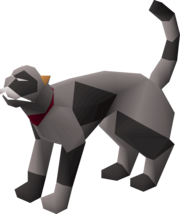 Cat (grey and black).png
