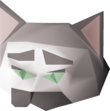 Cat mask detail.png