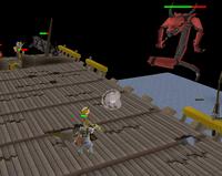 Dragon Slayer II - OSRS Wiki
