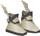 Graceful boots detail.png