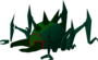 Kalphite Guardian (historical).png