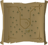 200px-Map_clue_McGrubors.png?0a25a