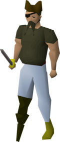 Pirate (Brimhaven).png