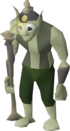 Cave goblin miner (4).png