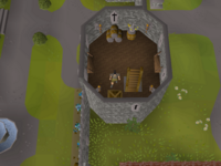 Cryptic clue - search crate left tower lumbridge.png