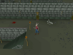 Emote clue - headbang top of slayer tower.png