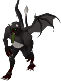 Kolodion demon form.png