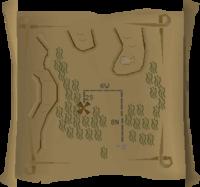 200px-Map_clue_Mort_Myre.png
