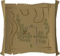 Map clue Mort Myre.png
