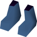 Mystic boots detail.png