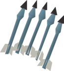 Onyx bolts (e) detail.png