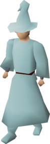 Turquoise robes equipped.png