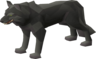 Dire Wolf.png