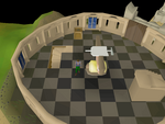 Emote clue - think centre observatory.png