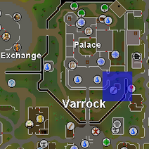 Treznor location.png
