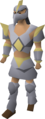 Armadyl armour (male) equipped v1.png