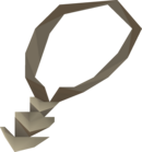 Bonecrusher necklace detail.png