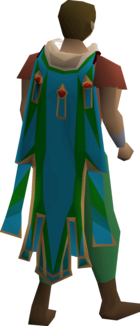 Imbued guthix max cape equipped.png