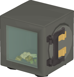 Seed vault.png