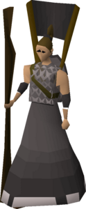 Squire (Veteran).png