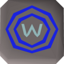 Watchtower teleport (tablet) detail.png