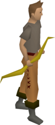 Yew shortbow equipped.png
