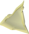 A yellow triangle detail.png