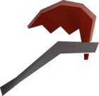 Dragon axe detail.png