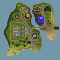 Guard (2020 Easter event) location.png