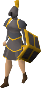 Iron gold-trimmed set (sk) equipped.png