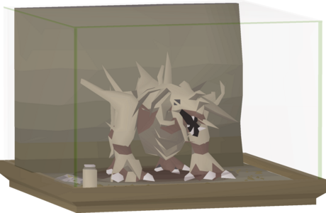 460px-Corporeal_Beast_Display.png?e9d44