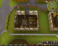 Cryptic clue - search crates east ardougne general.png
