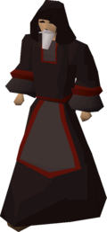 Dark wizard (red).png