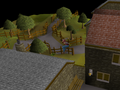 Draynor Village Rooftop Course (6).png