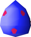 Easter egg (2013, blue) detail.png