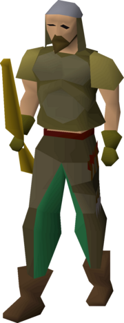 Guard (Ranging Guild).png