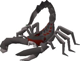 Scorpia.png