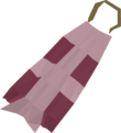 Team-3 cape detail.png