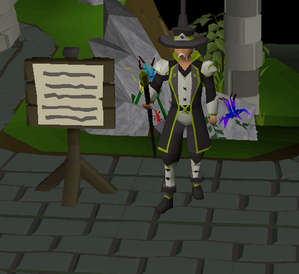 Update The Twisted League Osrs Wiki