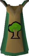120px-Woodcut._cape(t)_detail.png?8e995