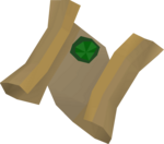 Clue scroll (easy) detail.png