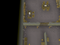 Cryptic clue - search crates west varrock bank.png