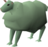 Green Sheep (dyed) (historical).png