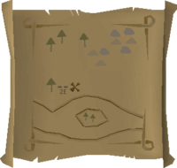 200px-Map_clue_Champions_guild.png