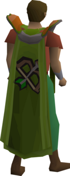 Ranging cape equipped.png