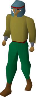 Rune med helm equipped.png