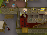 Emote clue - anger wise old man.png