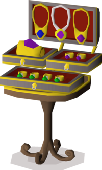 Ornate jewellery box built.png