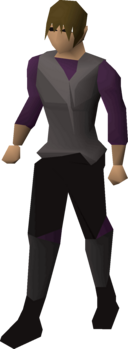 Vyre noble clothing (vest, purple) equipped.png