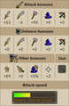 Ashihama Rewards Beta and Sire Changes (4).png